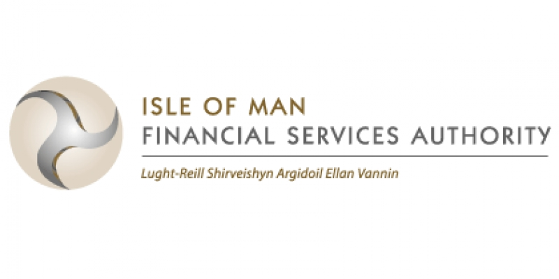 Notice issued by Isle of Man Financial Services Authority